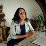 Małgorzata Szybiak
