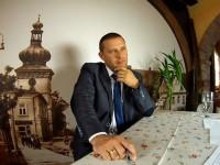 Paweł Krzanowski