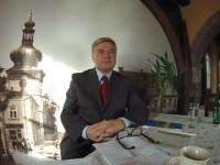 Piotr Przytocki