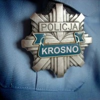 Policja Krosno