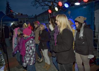 Wigilia 2012 Krosno (8)