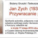 Zaproszenie_Zych_m